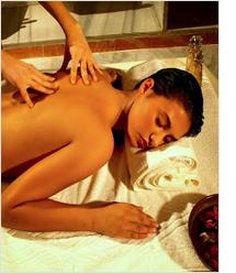 Masaje sensual para damas df - 5 3
